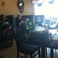 Photo taken at Pho Golden by Troy C. on 4/4/2012