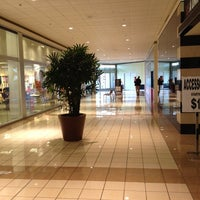 Photo taken at Collin Creek Mall by Steven R. on 2/17/2012