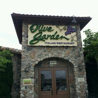 Great Photo Taken At Olive Garden By Brian S. On 4/13/2012 ...