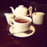 Foto scattata a Glastonberry Pub da Michael S. il 2/23/2012
