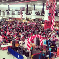 Photo taken at SM City Rosario by Ervin M. on 9/2/2012
