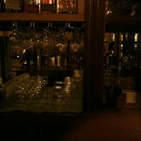 Photo taken at Duke's Bar & Grill by Brian K. on 6/3/2012