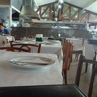 Foto tirada no(a) Fazendinha por Mairon C. em 6/9/2012