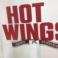 Photo taken at Taco Bell by @JLyricSmith M. on 5/6/2012