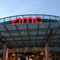 Check out movies playing at AMC Columbia 14 in Columbia, MD. Buy movie tickets, view showtimes, and get directions here.