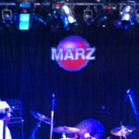 Photo taken at Shinjuku Marz by kashi 6. on 9/1/2012