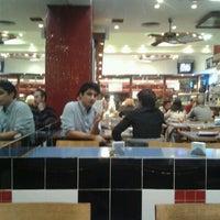 Foto tomada en Terraza de Buenos Aires por Langdof W. el 5/13/2012