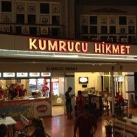 8/24/2012 tarihinde ömür a.ziyaretçi tarafından Kumrucu Hikmet'de çekilen fotoğraf