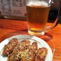Photo taken at かみがき by りんごチャン on 6/16/2012