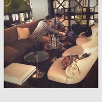 Photo taken at Viceroy Santa Monica by Marie B. on 6/13/2012