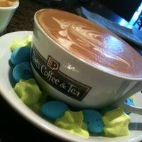Photo taken at Peet's Coffee & Tea by Courtenay W. on 4/9/2012