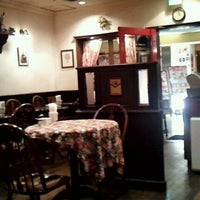 Photo taken at MARYLEBONE なんばCITY by G_jewel_by_ROKO on 4/17/2012