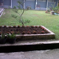 Photo taken at SMAN 2 Mandau by Yulisya Z. on 3/28/2012