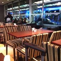 Foto tomada en Tienda de Café por Marcelo P. el 6/25/2012