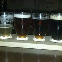 Photo taken at Kildare's Irish Pub by Glenn G. on 5/24/2012