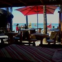 Foto tirada no(a) Restaurante Itaoca por Bruno A. em 4/27/2012