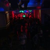 Foto tirada no(a) Pipper Club por Gabriel S. em 8/25/2012
