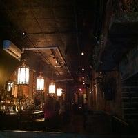 Das Foto wurde bei The Belfry von Anne M. am 8/14/2012 aufgenommen