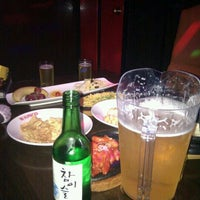 Photo taken at 준코 뮤직타운 by ym Y. on 5/31/2012