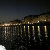 7/31/2012にBoxedenがArgini & Marginiで撮った写真