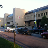 Photo taken at Sinclair Community College by Laura E. on 8/28/2012