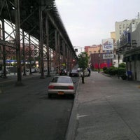 Photo taken at The Bronx, NY by Donny C. on 5/14/2012