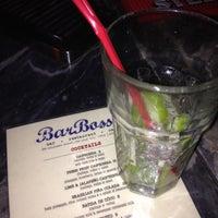 Foto scattata a BarBossa da Alan Lester D. il 7/21/2012