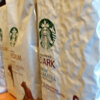 Photo taken at Starbucks by Gary G. on 7/31/2012