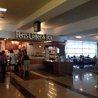 Photo taken at Peet's Coffee & Tea by Dan N. on 5/30/2012