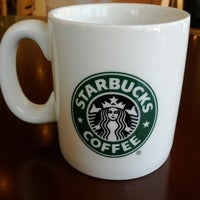 Photo taken at Starbucks Coffee 福生西友店 by Katano Y. on 7/31/2012