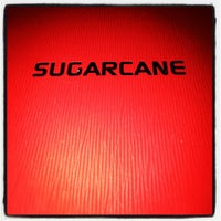 Photo taken at Sugarcane by Lee A. on 6/24/2012