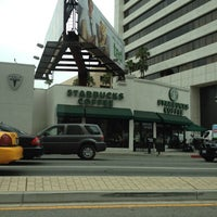 Photo taken at Starbucks by Zain J. on 7/3/2012