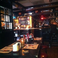 Photo taken at The Olde Ship by Natalie M. on 5/20/2012