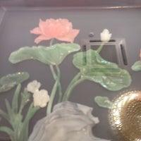 Foto tomada en Restaurante Xikelai Wok por Oscar P. el 3/22/2012
