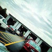 Photo taken at Illinois Air Team - Emissions Testing Station by [Captain of the Cool Kids] on 9/1/2012