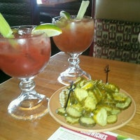 Photo taken at Applebee's by Amanda M. on 6/18/2012