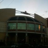 Foto tirada no(a) Carioca Shopping por Saul A. em 3/6/2012