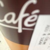 Photo taken at McDonald's by Juanita J. on 7/19/2012