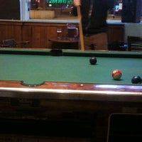 Photo taken at Parrots Bar & Grill by Ozzmon D. on 5/13/2012