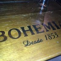 Foto tirada no(a) Boemia Butiquim por Plínio V. em 8/24/2012
