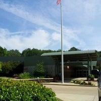 Foto tomada en Shreve Memorial Hamilton South por Shannon F. el 5/31/2012