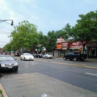 Photo taken at MTA Bus - Bx8 by Sonny S. on 6/29/2012