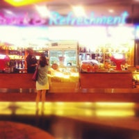 Photo taken at SF Cinema City by Kittiphong B. on 6/20/2012