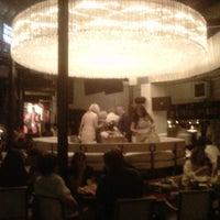 Photo taken at Roialto by Yuri P. on 7/12/2012