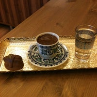 3/27/2012 tarihinde Seda O.ziyaretçi tarafından Çikolata Dükkanı'de çekilen fotoğraf