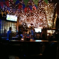 Photo taken at Downtown Olly's by David W. on 8/11/2012