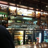 Photo taken at Story Bridge Hotel by Spatial Media on 8/8/2012