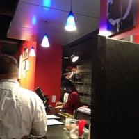 Foto scattata a Bar Thalia da Ellyn S. il 4/23/2012