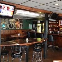 Foto diambil di Dugout Bar & Grill oleh Bruce S. pada 6/7/2012