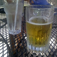 Photo taken at Howland Hotel by Jeremy S. on 6/30/2012
